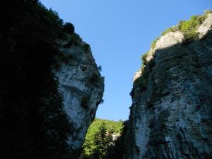 DSCN0155 300x225 Trekking al Monte Nerone