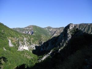 DSCN0168 300x225 Trekking al Monte Nerone