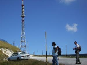 HPIM1086 300x223 Trekking al Monte Nerone